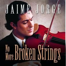 No More Broken Strings