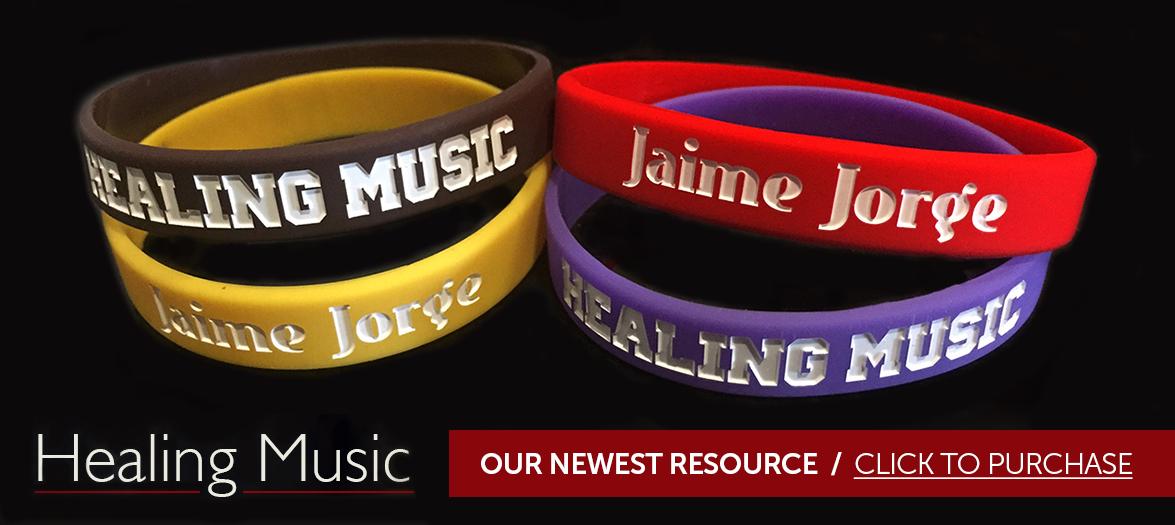 healingmusic-wristbands-banner-1