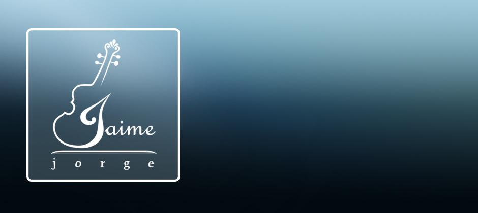 Jaime-App-Banner