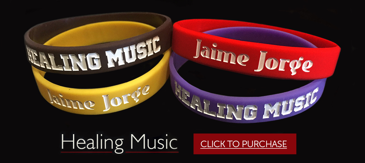 healingmusic-wristbands-banner-update