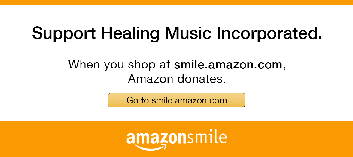 jaimejorge-amazon-smile