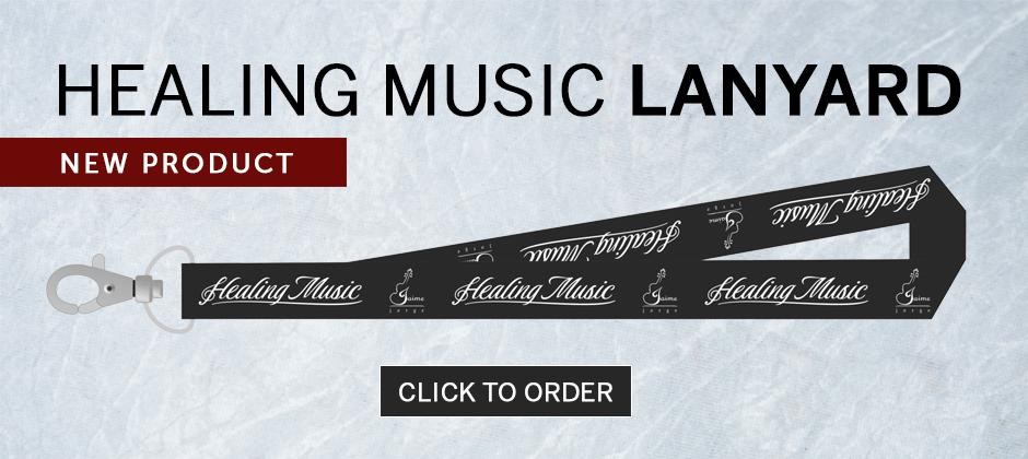 Jaime-Lanyard-Banner