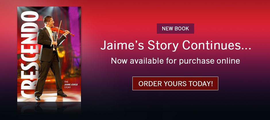 Jaime-Crescendo-Banner-1