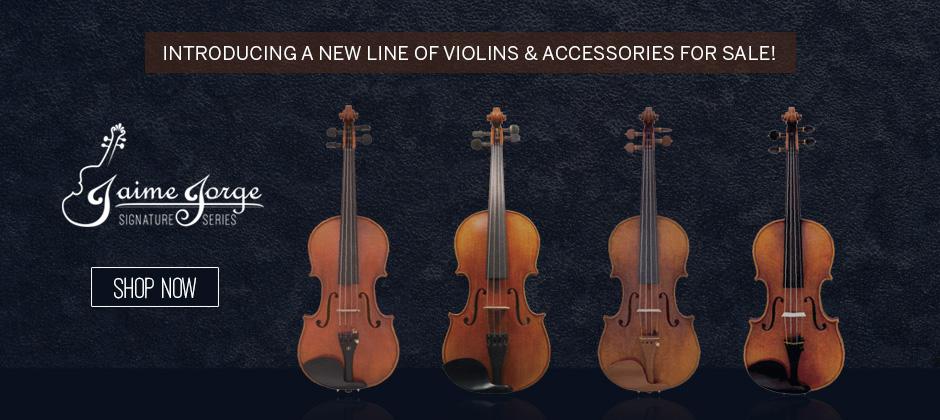 JJ-Violins-Banner