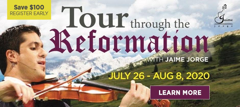 JJ-Reformation-Banner
