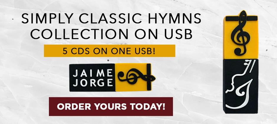 ClassicHymnsUSB-Banner