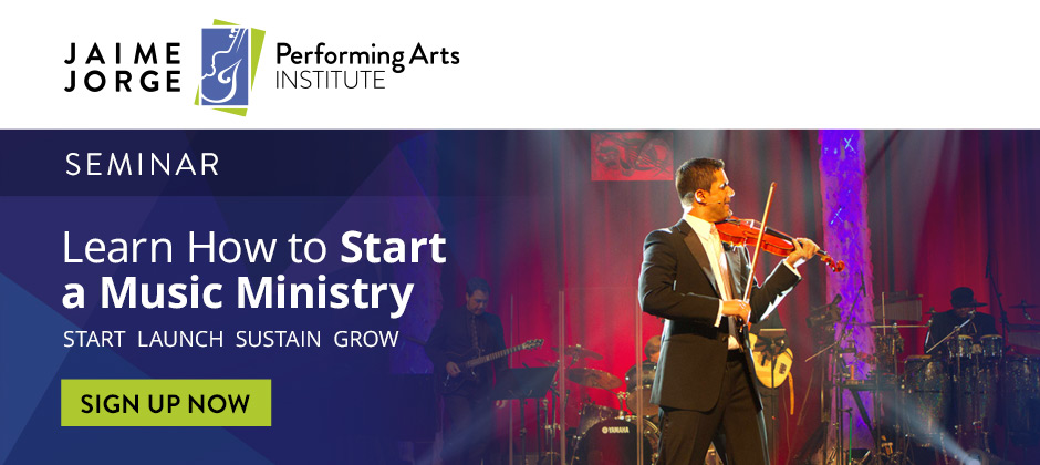 JJ-Institute-Ministry-Seminar-Web-Banner-v1