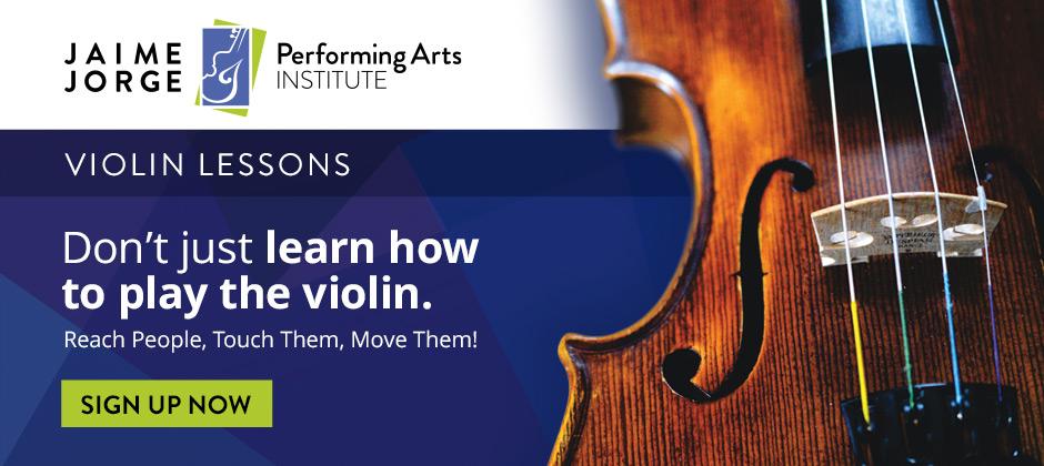 JJ-Institute-Violin-Lessons-Web-Banner-v1